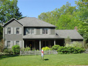 MA Real Estate, Homes for Sale in Milford MA, Selling Your Milford MA