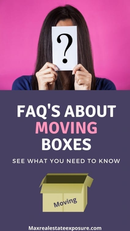 Faqs About Boxes