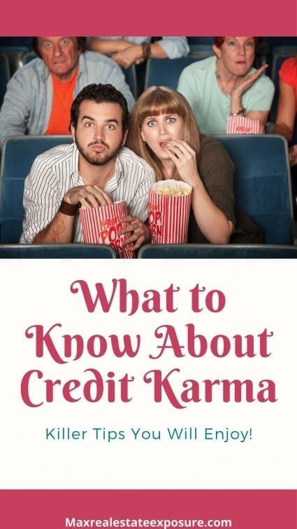 What to Know About Credit Karma